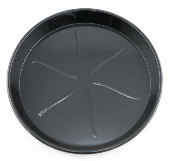 The Bastard Drip Pan Large -