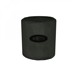 Boretti Tonello – Hoes