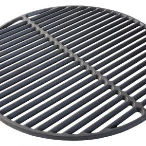 Big Green Egg Cast Iron Grid MiniMax/Small -