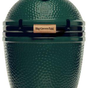 Big Green Egg Medium -