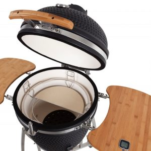 Patton Multi Cooking System Large 21 inch