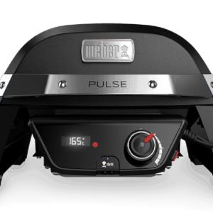 Weber Pulse 1000 -
