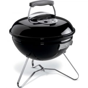 Weber Smokey Joe Original 37cm -