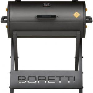 Boretti Barilo -